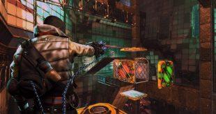 玩吧acg今日喜加一整理|steam喜加一,《磁力高手:黑暗脉冲》免费领插图
