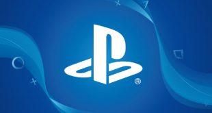 PS5向下兼容:4000多款PS4游戏几乎全能玩插图